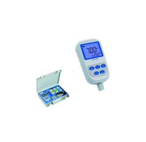 Máy đo độ PH BGD 289