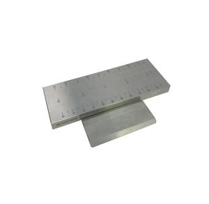 Thước đo độ mịn BGD 242/2