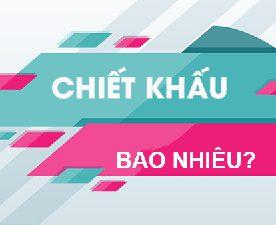chiet-khau-son