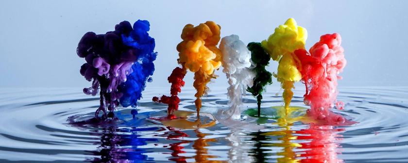 Công nghệ sơn kháng muối